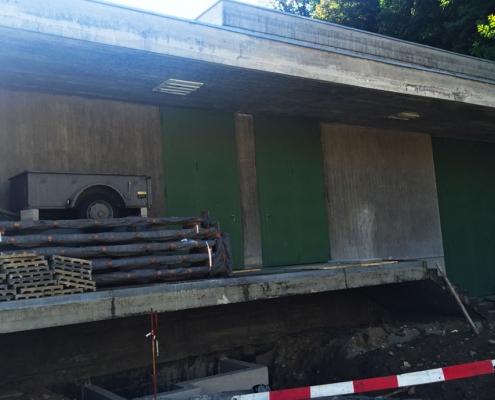 risanamento beton