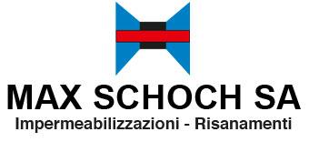 MAX SCHOCH SA